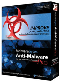 ESET NOD32 Antivirus Software Image