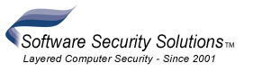 Internet Security Software - Computer Security Software - Security Software