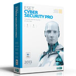 ESET Smart Security for MAC