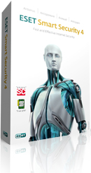 ESET Endpoint Security Business Edition Renewal